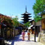 脂肪吸引を受けるならここ!京都でおすすめしたい人気クリニック5選