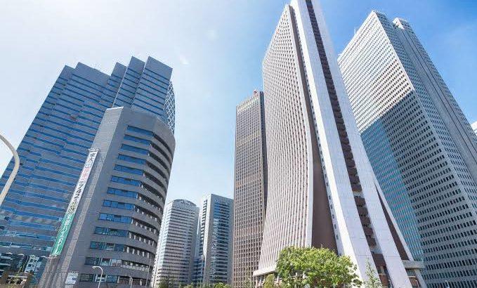 BNLS注射を受けるならここ!新宿でおすすめしたい人気クリニック5選