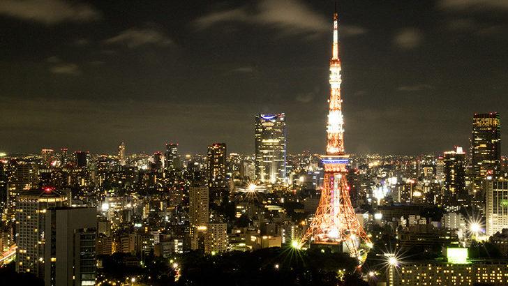 医療痩身を受けるならここ!東京でおすすめしたい人気クリニック5選