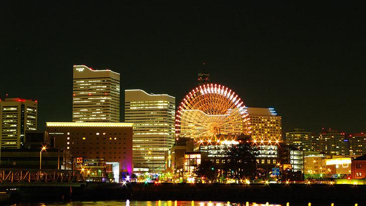 医療痩身を受けるならここ!神戸でおすすめしたい人気クリニック5選